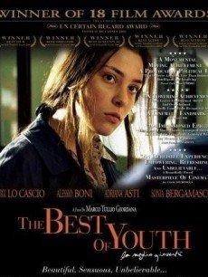电影 最好的青春 海报 剧照 PPTV电影 -最好的青春图片